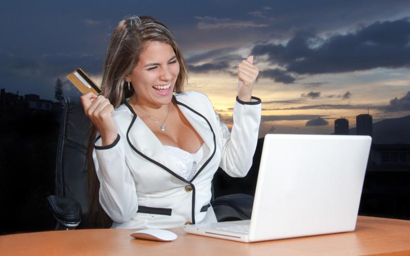 mondo virtuale incontri online online incontri future tendenze
